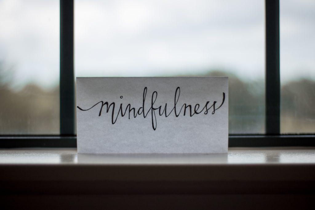 O que é Mindfulness? Desmistificando a prática.